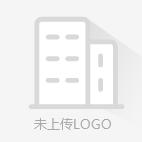 筑博设计股份有限公司武汉分公司