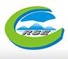 武汉中南冶勘资源环境工程有限