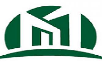 武汉中恒泰瑞建设工程股份有限公司