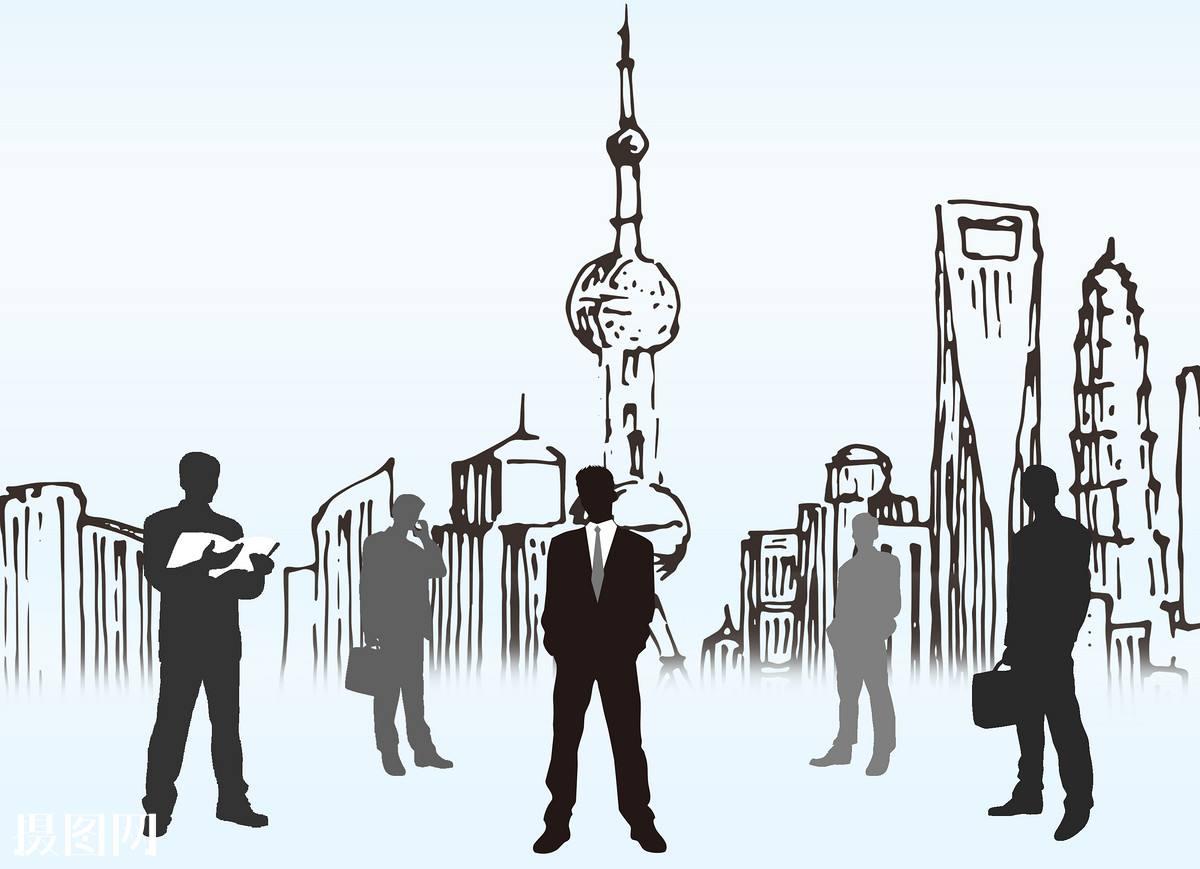 建筑企业人才需求转变为结构性短缺