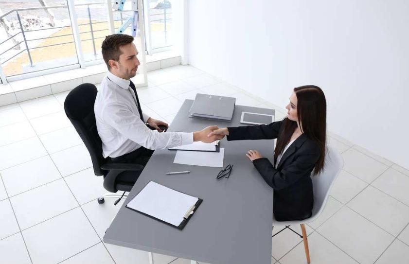 HR必学技能学会主动招聘,招聘从此不再难!