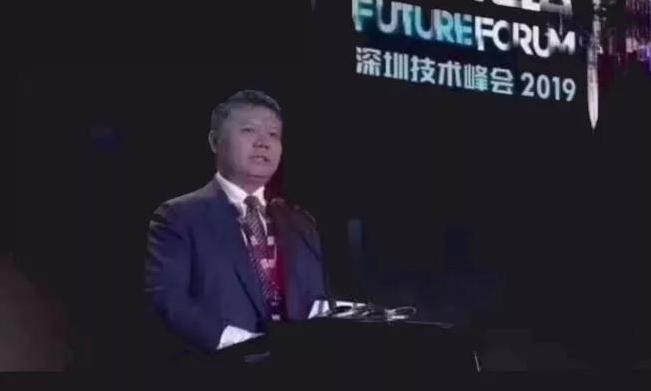 深圳:留住人才,才是创新该有的样子