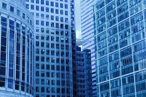 建筑用工大变革!十二部门联合发文:大幅降低劳务资质门槛!企业