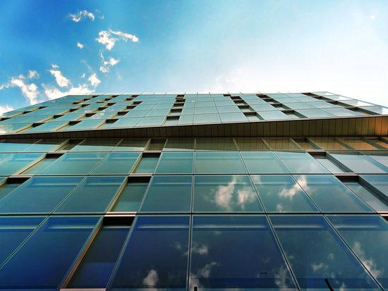 关于进一步完善建筑市场监督与诚信一体化平台企业工程业绩信息工