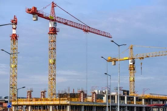 建筑从业者学历低于本科,八大员都无法担任?学历真这么重要?