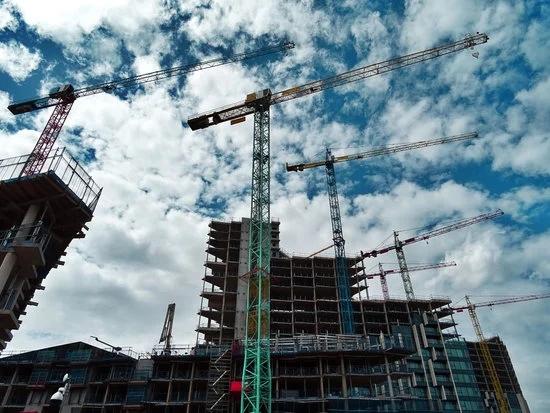 住房和城乡建设部建筑市场监管司关于 请协助核查部分申请工程设