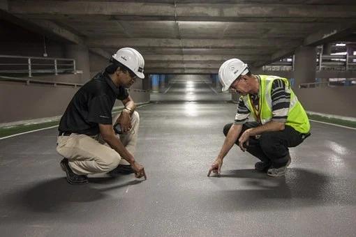 安徽:构建长效
