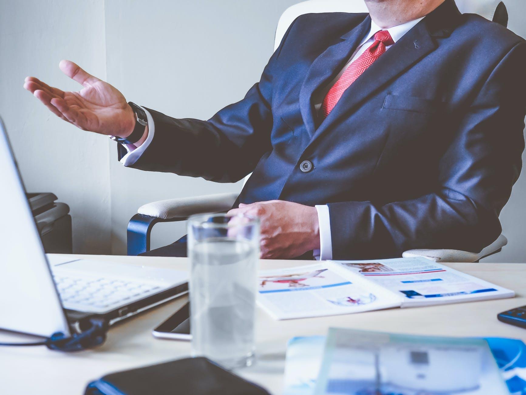 关于工程造价咨询企业晋升甲级资质告知承诺制申报情况的公示