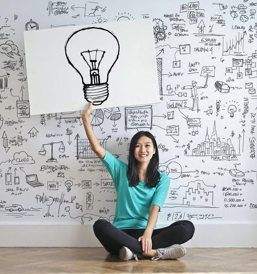 关于2021年度注册计量师职业资格考试工作的通知
